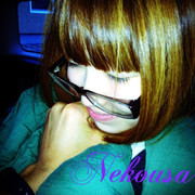 Nekousa22