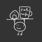 cafe_mako