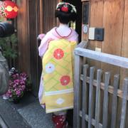 東男と京女の食卓