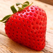 kisberry