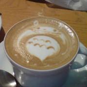 Cafecoron