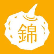 nishiki740