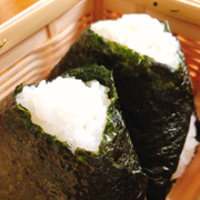 sumomokaka