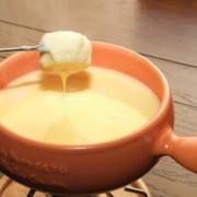 チーズスキヨ