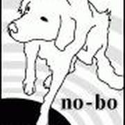no-bo