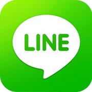LINEのレシピ