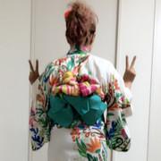 syuri☆mama