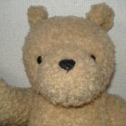 yasu-pooh