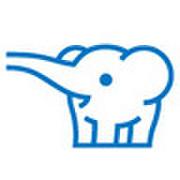 象印マホービン