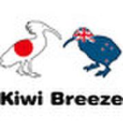 KiwiBreeze