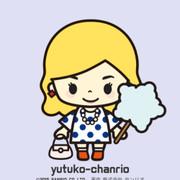 yutukorin☆