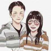 3姫2太郎ママ