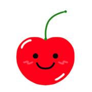 cherry__xo