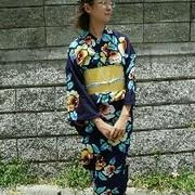 沖縄嫁shiori