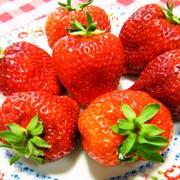 苺♡ストロベリー