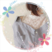 pink_07