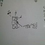 minosuke05
