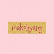 makohyang