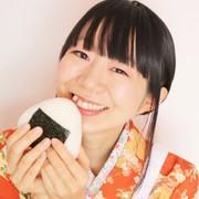 和田良美|姫ごはん