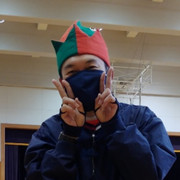 Pensuke103
