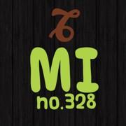 MIno328