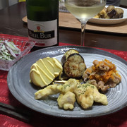 olivecook