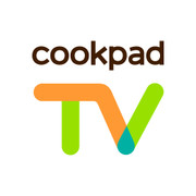 クックパッド料理動画